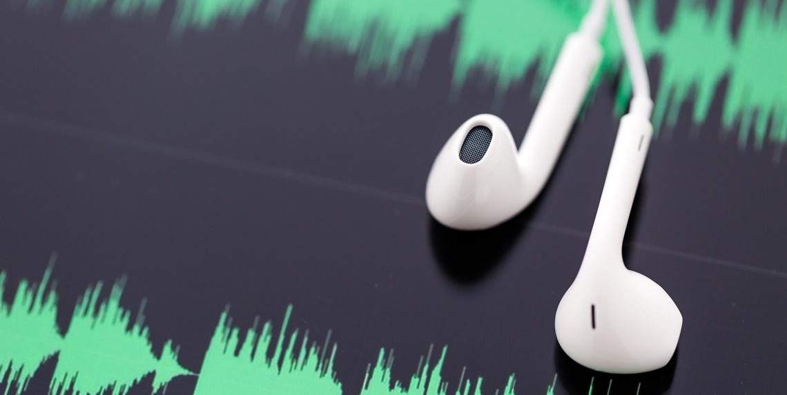 Guia do Precatório: segundo episódio do podcast explica como evitar os golpes